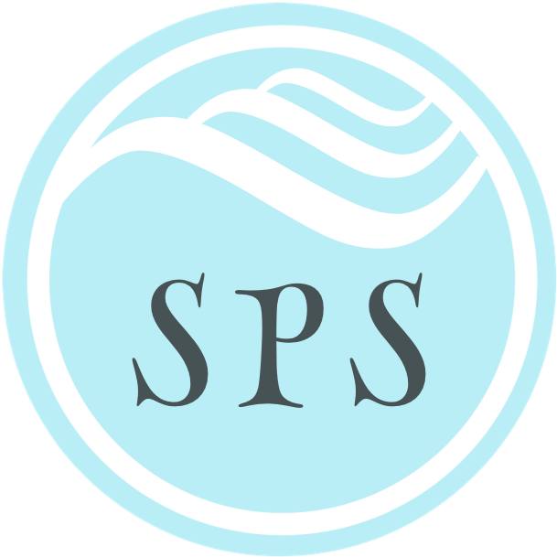 StakePool Service : SPS